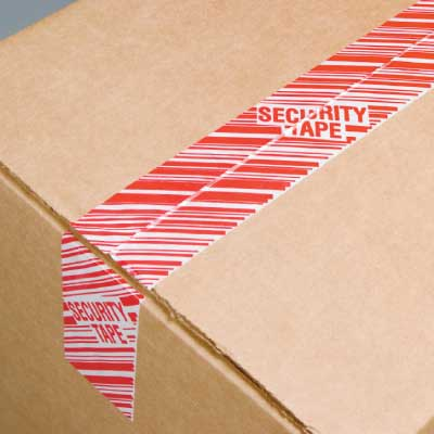 Tamper-Evident-Security-Tape